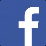 シーライフパークハワイ・日本ソーシャルメディア公式サイトロゴ