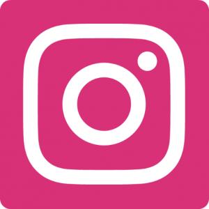 シーライフパークハワイ・インスラグラム公式アカウント・ロゴ